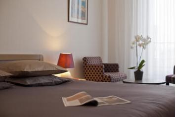 h bergements la roche posay station verte office de tourisme et du thermalisme mairie de la. Black Bedroom Furniture Sets. Home Design Ideas